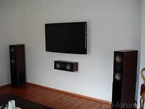 Fernseher Verstecken Möbel : yarialcom kabel verstecken bei tv wandmontage ~ Markanthonyermac.com Haus und Dekorationen
