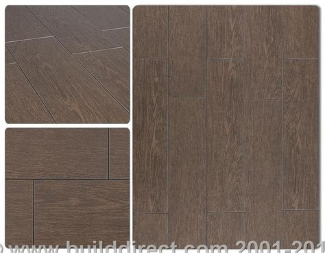 cabot porcelain tile woodstone series tile porcelain