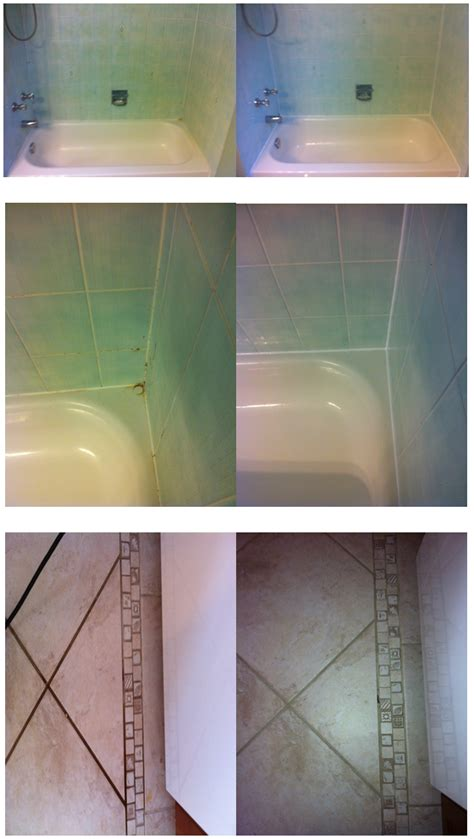 100 re grout u0026 siliconing tiler how to regrout