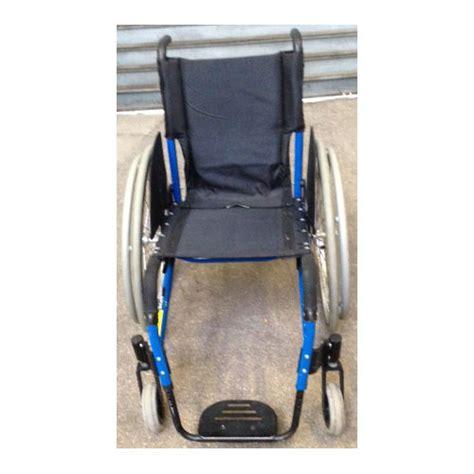 sofamed vente et location de mat 233 riel m 233 dical handicap et incontinence