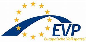 Europese Volkspartij - Wikipedia