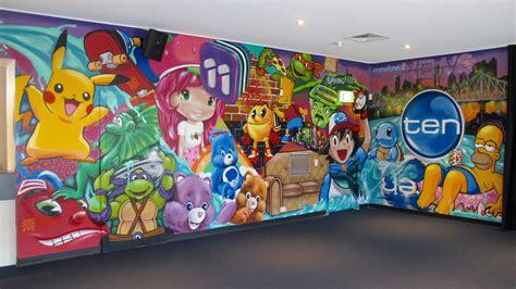 graffiti artists for hire hire graffiti artists brisbane