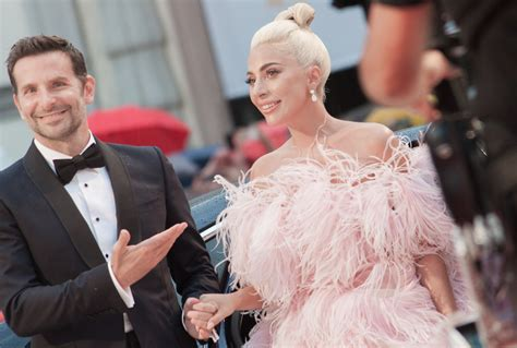 A Star Is Born, Il Film Di Bradley Cooper Con Lady Gaga Artribune