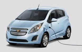 top 10 electric cars by range dec 2013