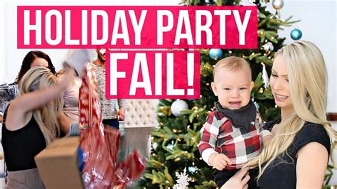 Holiday Party Fail! Tiles For Kitchen And Bathroom Kajaria Design Paint In Tiled Bathrooms Pictures Black Ideas Tile Shower Small Grey White