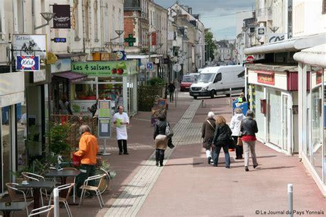 la roche sur yon c est la valse des restaurants 171 article 171 le journal du pays yonnais