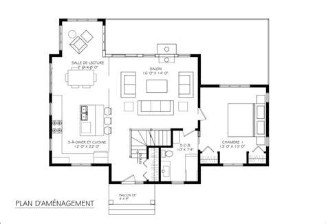 conception de plans o design designer d 233 coratrice int 233 rieur
