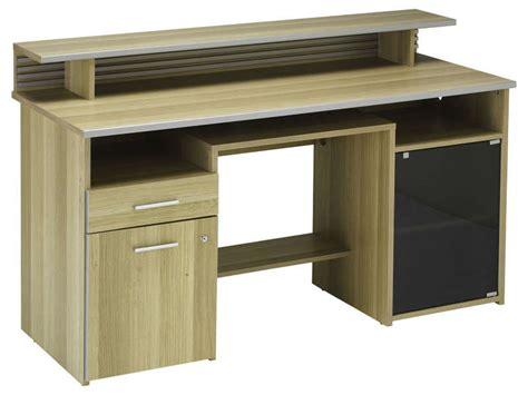 mobilier table conforama meuble bureau