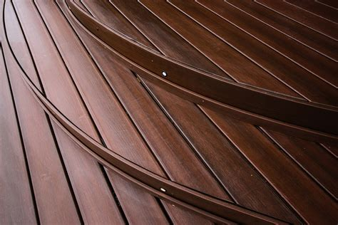 moistureshield composite decking to unveil expanded family