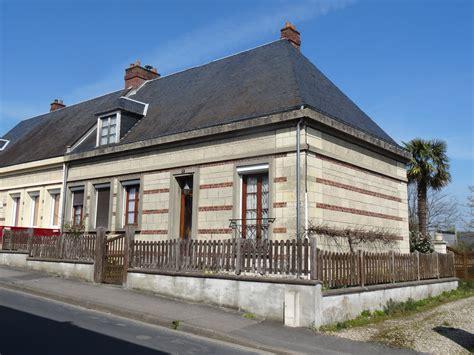 acheter maison de plain pied 224 vendre proche du pont de brotonne axe caudebec en caux bourg