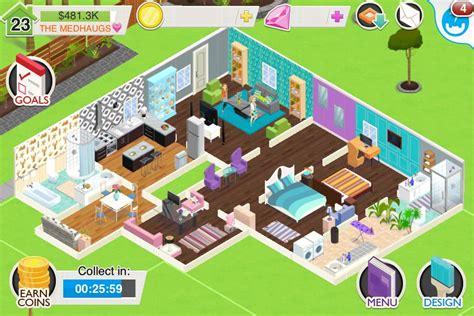 Download Home Street Apk V075 Modipa For Android, Ios