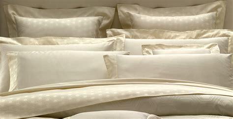 Top 75 Best Highend Luxury Bedding & Bed Linen Brands