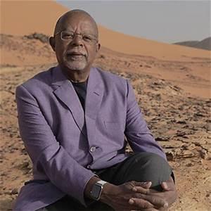 Africa's Great Civilizations, A Henry Louis Gates, Jr ...