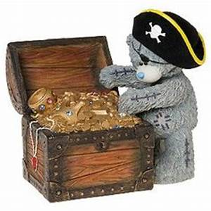 207 best Buried treasure images on Pinterest   Buried ...