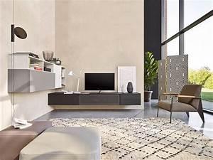 Neue Deko Ideen : neue wohnw nde hause deko ideen ~ Markanthonyermac.com Haus und Dekorationen