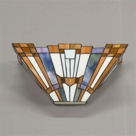 wall sconce deco chandeliers