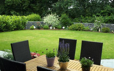 Ihr Garten Und Landschaftsbauer In Bielefeld Freygartenbau