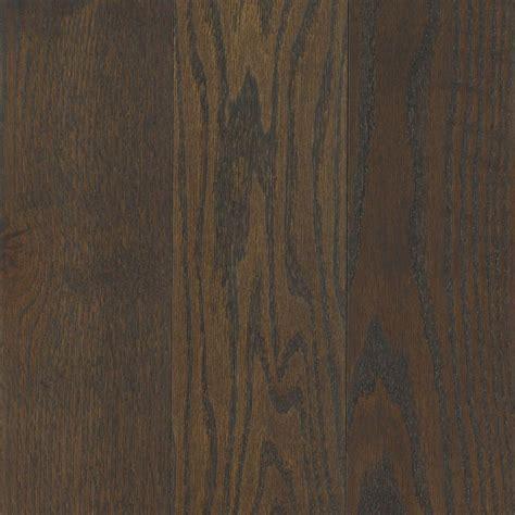 100 millstead flooring oak gunstock 100 images bruce american originals coastal gray
