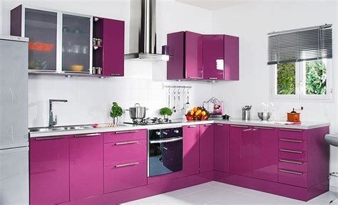 Küchenmöbel Lackieren  Küche Renovieren Selbstde