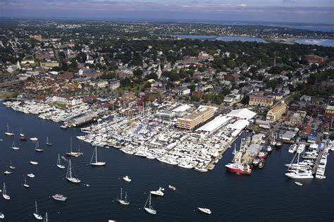 Va Beach Boat Show by Registration Opens For Hands On Programs At The 2014