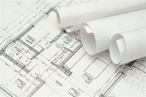 bureaux d etudes architectes ing 233 nieurs assurance marseille eurosud swaton