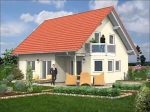 Bauen Ohne Baugenehmigung Niedersachsen : tolles haus mit satteldach erker und balkon haus kaufen osterbrock ~ Whattoseeinmadrid.com Haus und Dekorationen