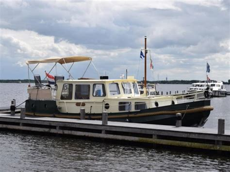 Linssen Boats For Sale by Linssen Boats For Sale In Netherlands Boats