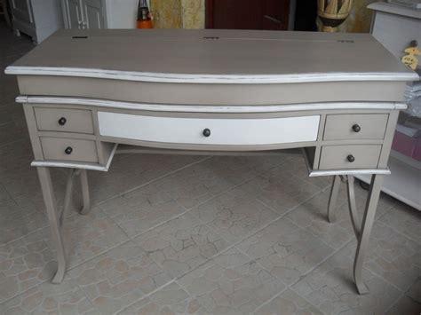 secr 233 taire ancien en acajou relook 233 224 vendre peinture et patine de meubles 224 mallemort