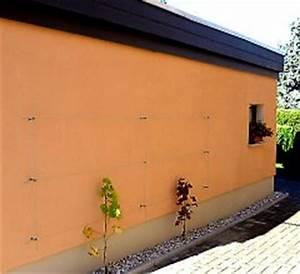 Drahtseil An Wand Befestigen : rankhilfe als drahtseilsystem grundform nr 8010 ~ Markanthonyermac.com Haus und Dekorationen