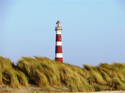 File Boot Ameland by File Lighthouse Quot Bornrif Quot Ameland 06 Jpg Wikimedia Commons