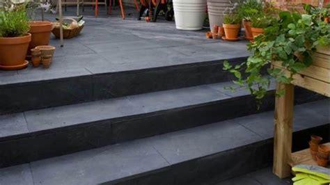 nivrem revetement terrasse bois pas cher diverses id 233 es de conception de patio en bois