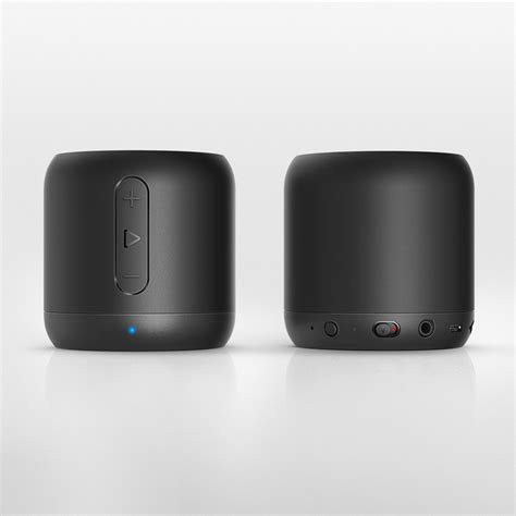 Anker Bluetooth Speaker by Anker Soundcore Mini Bluetooth Speaker Custom Bluetooth