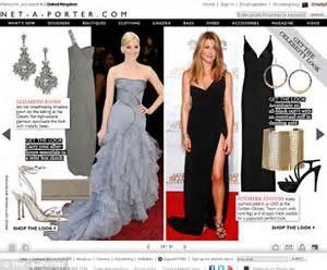 net a porter natalie massenet sells luxury fashion website daily mail