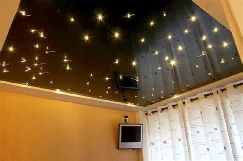 plafond tendu barrisol ciel 233 toil 233 flickr photo