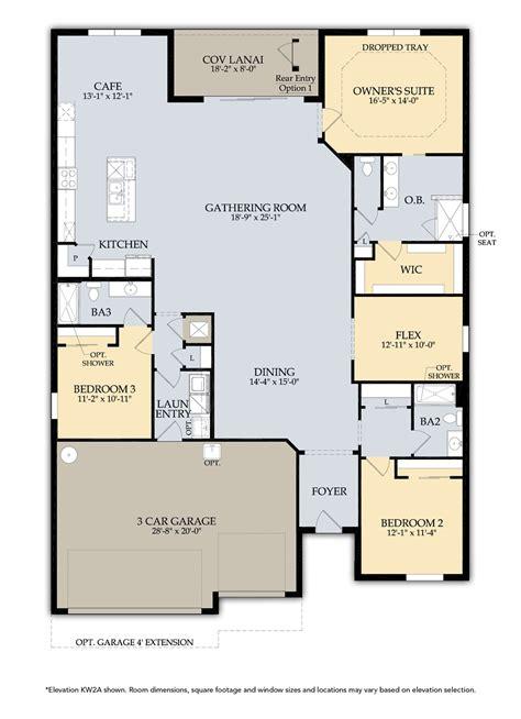 centex homes floor plans 2003 floor matttroy