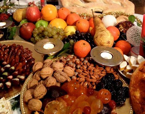 traditions de no 235 l les 13 desserts de provence