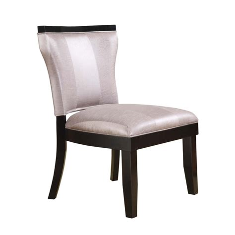 small living room chair target 1000 images about living room chairs on