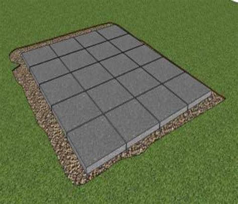 patio flooring options cheap outdoor patio flooring ideas cheap patio floor ideas floor ideas