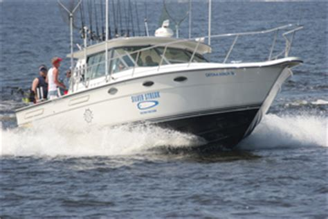 Charter Boat Fishing Grand Haven Michigan by Grand Haven Charter Boats Fishing Charter Fishing Boat