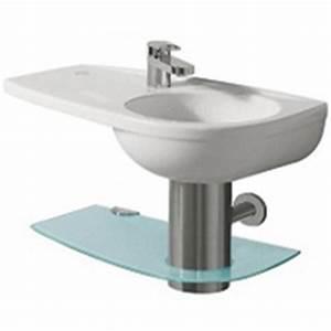 Keramag Joly Waschtisch : keramag joly waschtische wc s urinale bidets sanit r keramik f rs badezimmer baeder ~ Markanthonyermac.com Haus und Dekorationen
