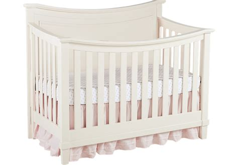 baby cribs for place ivory crib cribs white