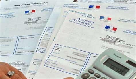 imp 244 ts 2016 quels formulaires utiliser pour d 233 clarer vos revenus 2015 l express votre argent
