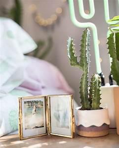 Best 25+ Florida home decorating ideas on Pinterest ...