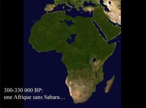l homme moderne apparition entre 500 000 224 300 000 ans