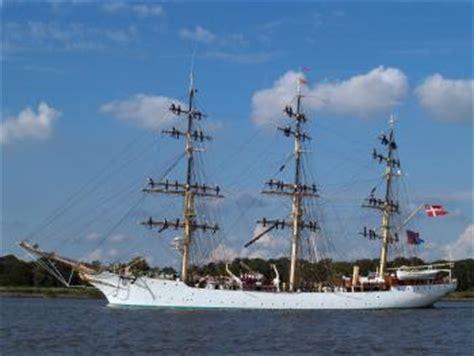 Zeilboot Oostende by Foto Driemaster Mercator Zeilschip Zeilboot Schip