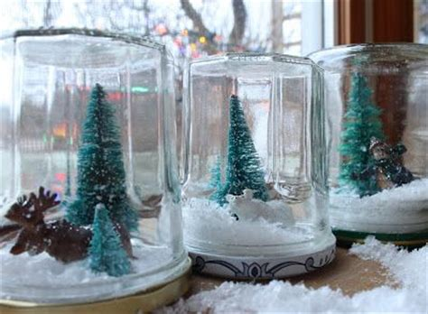 17 best images about boules de neige on water