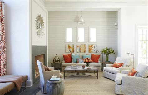Alys Beach. Coral And Aqua. Small English Living Room Arrangement Ideas With Fireplace And Tv Club Facebook Of Satoshi Diy Wall Art For Grey Couches Cheap Sets Canada Formal Accent Chairs