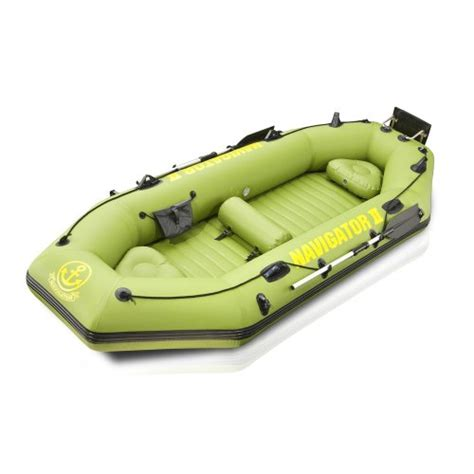 Inflatable Boats Heavy Duty by Fishlander Gt Inflatable Boats Gt Rst Marine Navigator Ii