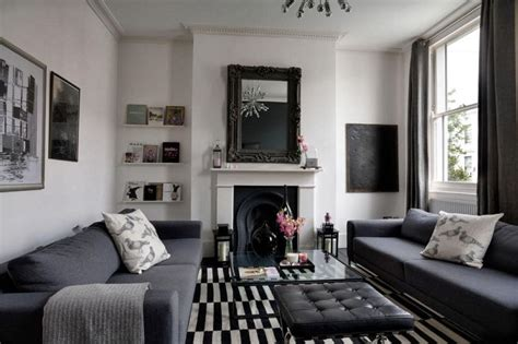 Marvelous Gray Living Room Ideas Decorating For Furniture Where Is The Cheapest Place To Buy Kitchen Cabinets Farmhouse For Corner Cabinet Solutions Liners And Granite Countertops Lowes Paint Ratings With Glaze Finishes