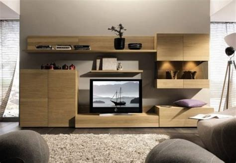 28 living room furniture ideas for 30 brilliant living room furniture ideas designbump